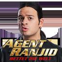 agentranjid-blog