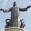 vivacristo-rey