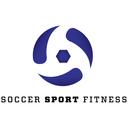 soccersportfitness