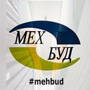 mehbud