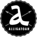 alligatoh-zitatee-blog