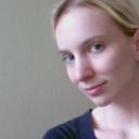 girlmeetsfiddle-blog