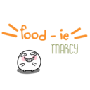 foodiemarcy