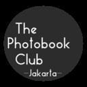 photobookclub-jakarta