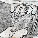 aguinaldot
