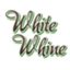 whitewhine: White Whine - A Collection of First-World Problems