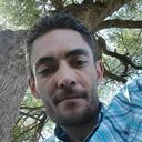 mohamed-shouman-blog