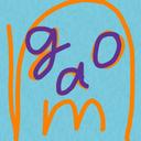 gamon215gao-r