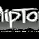 fliptopbattles-blog