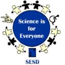 scienceswag-blog