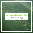 vabderm-blog