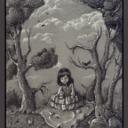 grimdiary-blog