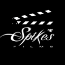 This is a picture of Spikes Films