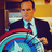 captainphilcoulson