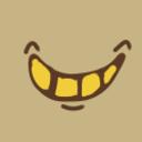 bananagrin