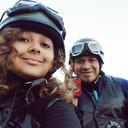 viajerosenmoto-blog
