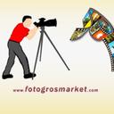 fotogrosmarket