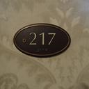 217room