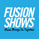 fusionshows