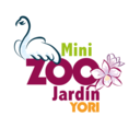 This is a picture of MiniZoo y Jardín Yori