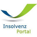 insolvenz-news
