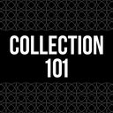collection-101-blog