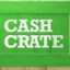 Legitimate GPT site Cash crate