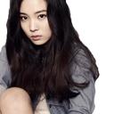 yoonsohehe-blog