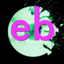 edmontonbangers-blog