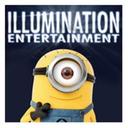 illuminationentertainment-blog