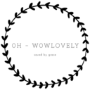 0h-w0wlovely