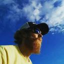 grassphaltcowboy-blog