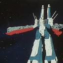 robotechmacross