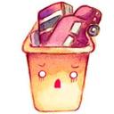 unvealedbrain-blog