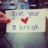 givingyourheartabreak