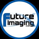 futureimaging