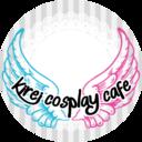 kireicosplaycafe