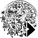 davennydesign