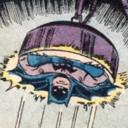 comic-sans-context