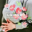 lq-ksoo
