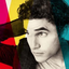 darrencriss-news