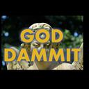 god-dammit-fandom