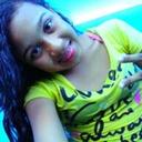 weriicastar-girl