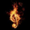 musical-bliss
