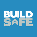 buildsafeuk-blog
