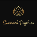 starseedpsychics