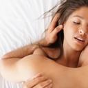 seksjutud avatar