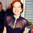katherineparkinson