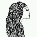 ais-sha-blog