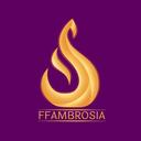 ffambrosia-blogs
